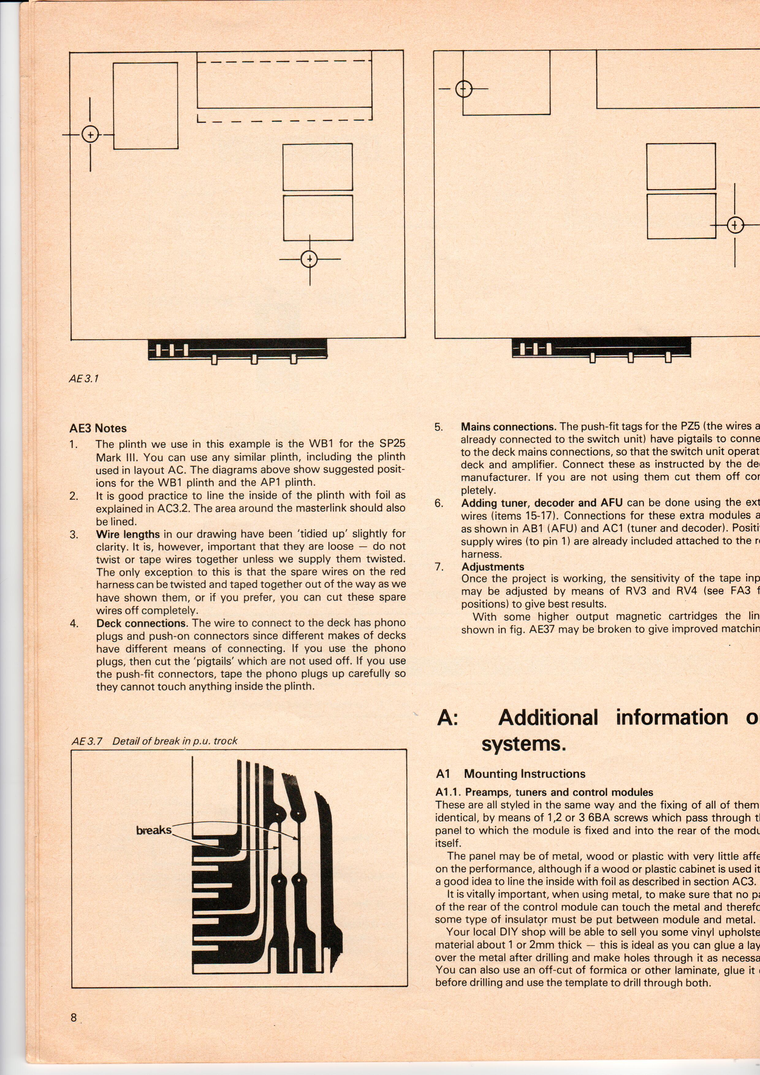 Sinclair Radionics Project 80 Manual: Contents. on bob beck schematics, machine schematics, simple radio schematics, pink noise generator schematics, hidden blade schematics, circuit board schematics, magnetic generator schematics, ufo schematics,